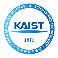 KAIST, South Korea